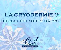 cryodermie