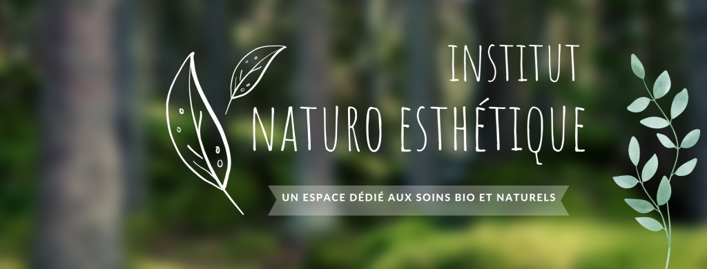 Institut de beauté bio